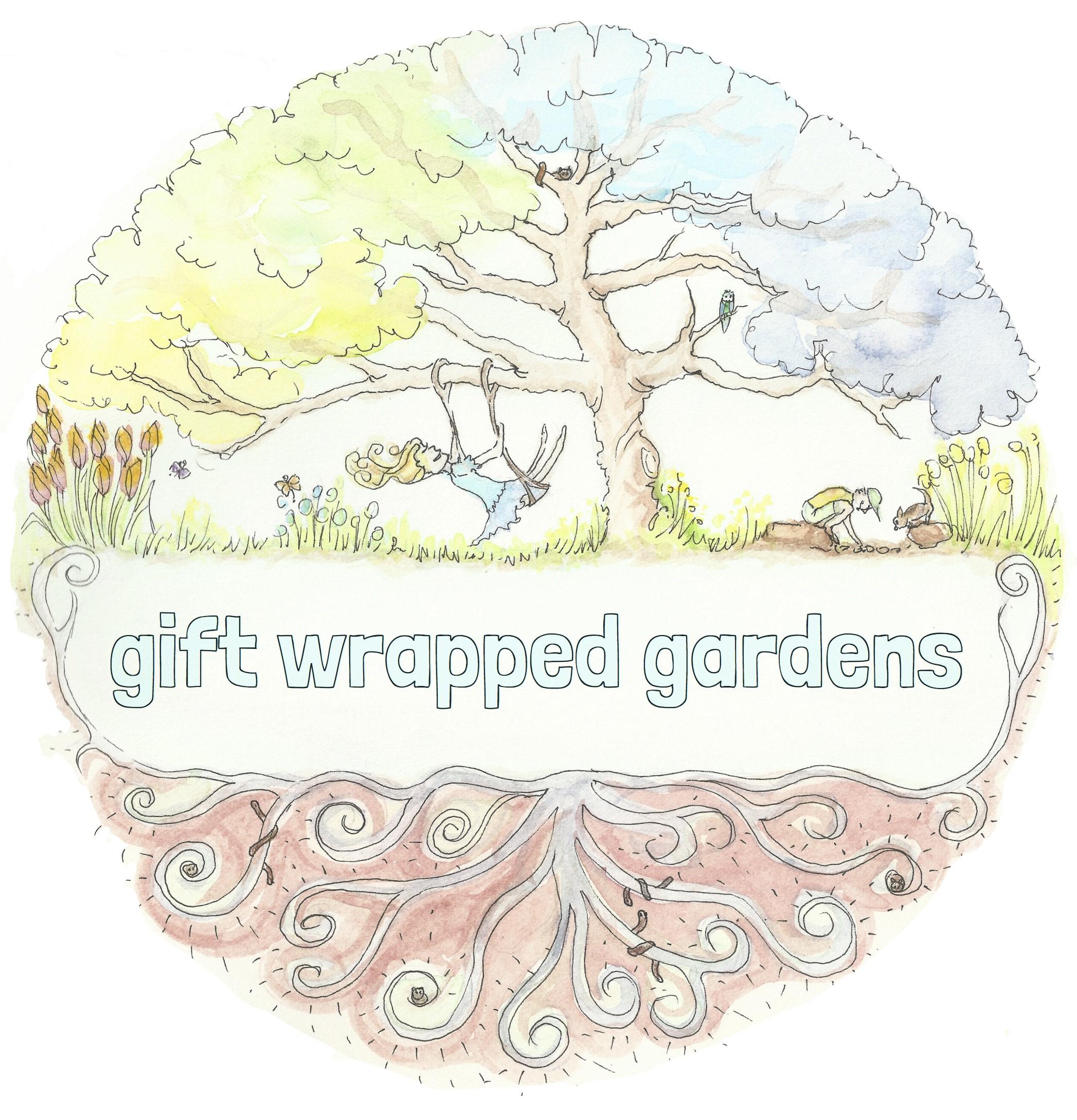 giftwrappedgardens.com.au